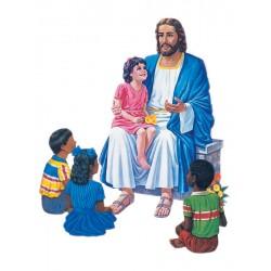 SET ISUS CU 4 COPILASI